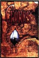 Cronos - Movie Poster (xs thumbnail)