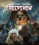 Creepshow - Canadian Movie Cover (xs thumbnail)