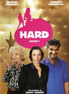 """Hard"" - French Movie Cover (xs thumbnail)"