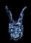 Donnie Darko - Key art (xs thumbnail)