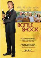 Bottle Shock - Movie Cover (xs thumbnail)