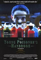 The Young Poisoner's Handbook - Movie Poster (xs thumbnail)