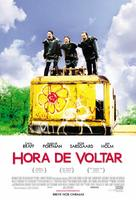 Garden State - Brazilian Movie Poster (xs thumbnail)