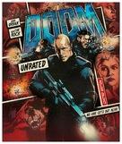 Doom - Movie Cover (xs thumbnail)