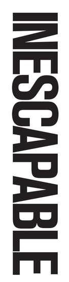 Inescapable - Canadian Logo (xs thumbnail)