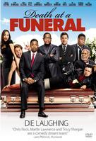 Death at a Funeral - Movie Cover (xs thumbnail)