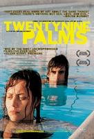 Twentynine Palms - Movie Poster (xs thumbnail)