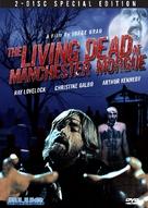 Non si deve profanare il sonno dei morti - Movie Cover (xs thumbnail)