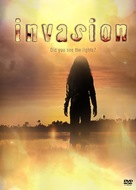 """""""Invasion"""" - Movie Cover (xs thumbnail)"""