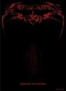 """""""Metalocalypse"""" - Movie Cover (xs thumbnail)"""