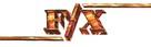 F/X - Logo (xs thumbnail)