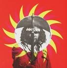 Deus e o Diabo na Terra do Sol - Brazilian Key art (xs thumbnail)