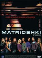 """Matroesjka's"" - French DVD cover (xs thumbnail)"