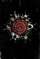 Saw VI - Key art (xs thumbnail)