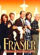 """""""Frasier"""" - Movie Cover (xs thumbnail)"""