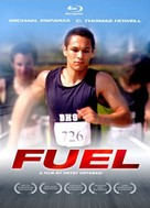 Fuel - Movie Cover (xs thumbnail)