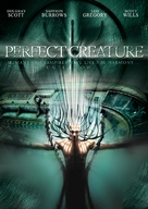 Perfect Creature - poster (xs thumbnail)