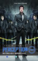 """Perception"" - Movie Poster (xs thumbnail)"
