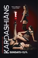 """""""Keeping Up with the Kardashians"""" - Movie Poster (xs thumbnail)"""