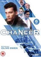 """Chancer"" - British DVD cover (xs thumbnail)"