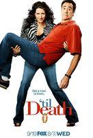 """'Til Death"" - poster (xs thumbnail)"