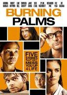 Burning Palms - Movie Cover (xs thumbnail)