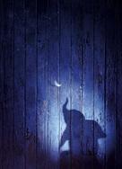 Dumbo - Key art (xs thumbnail)