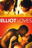 Elliot Loves - DVD movie cover (xs thumbnail)