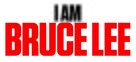I Am Bruce Lee - Canadian Logo (xs thumbnail)
