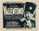 The Eagle - Movie Poster (xs thumbnail)