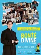 Svecenikova djeca - French Movie Poster (xs thumbnail)