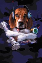 Cats & Dogs - Key art (xs thumbnail)