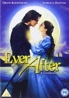 Ever After - Movie Cover (xs thumbnail)