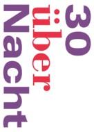 13 Going On 30 - German Logo (xs thumbnail)