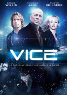 Vice - Canadian Movie Cover (xs thumbnail)