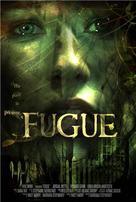 Fugue - Movie Poster (xs thumbnail)