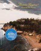 Moonrise Kingdom - Blu-Ray movie cover (xs thumbnail)