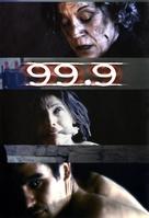 99.9 - poster (xs thumbnail)