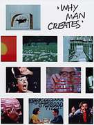 Why Man Creates - DVD cover (xs thumbnail)