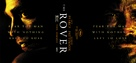 The Rover - Movie Poster (xs thumbnail)
