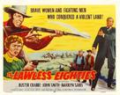 The Lawless Eighties - Movie Poster (xs thumbnail)