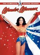 """Wonder Woman"" - Movie Cover (xs thumbnail)"