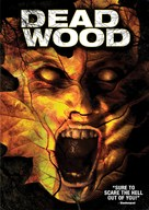 Dead Wood - Movie Cover (xs thumbnail)