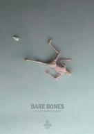 Bare Bones - Movie Poster (xs thumbnail)