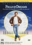 Field of Dreams - Australian Movie Cover (xs thumbnail)