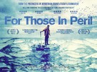 For Those in Peril - British Movie Poster (xs thumbnail)