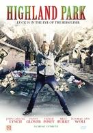Highland Park - Norwegian DVD cover (xs thumbnail)