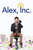 """Alex, Inc."" - Movie Poster (xs thumbnail)"