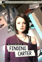 """""""Finding Carter"""" - Movie Poster (xs thumbnail)"""