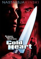 Cold Heart - Movie Cover (xs thumbnail)